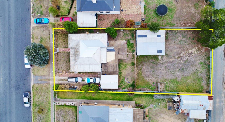 59 Moore Street, Ararat, VIC, 3377 - Image 4