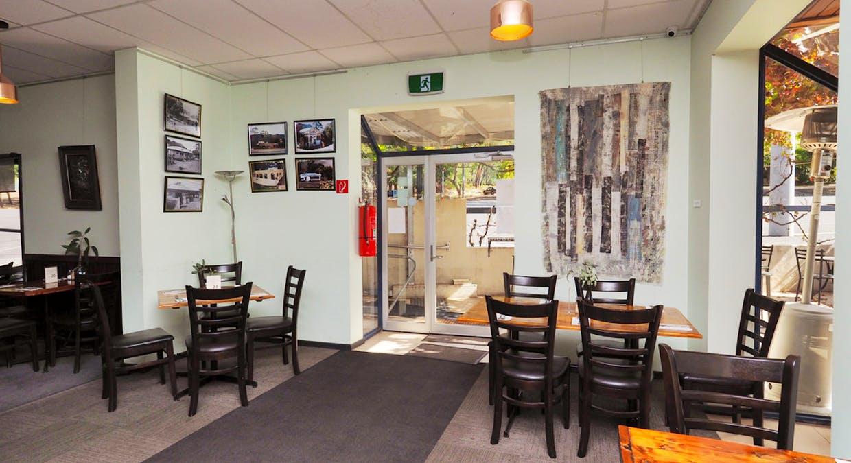 125 - 127 Grampians Road, Halls Gap, VIC, 3381 - Image 9
