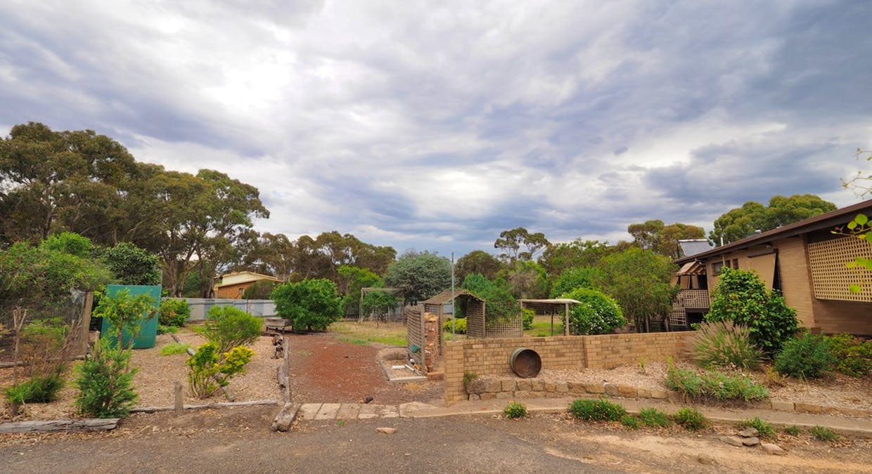 59 Grant Street, Stawell, VIC, 3380 - Image 19