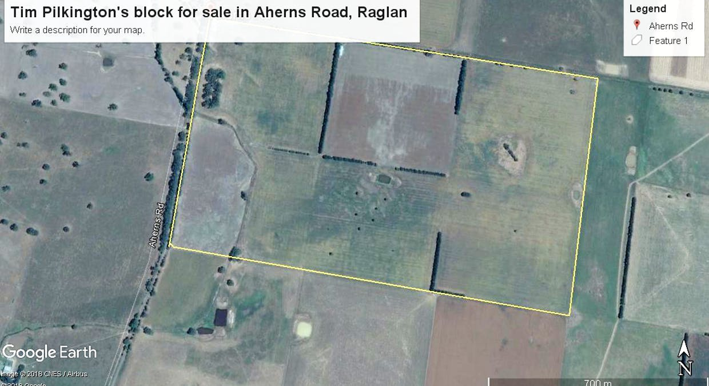 Aherns Road,, Middle Creek, VIC, 3375 - Image 15
