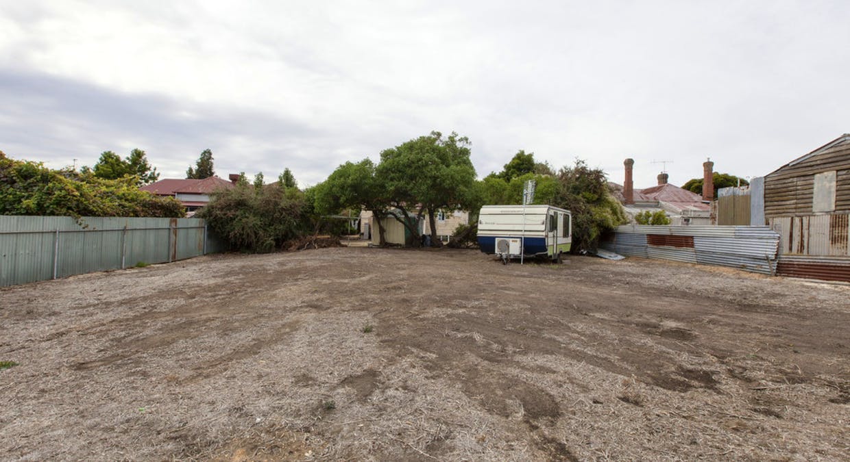 24 Dawson Street, Ararat, VIC, 3377 - Image 18