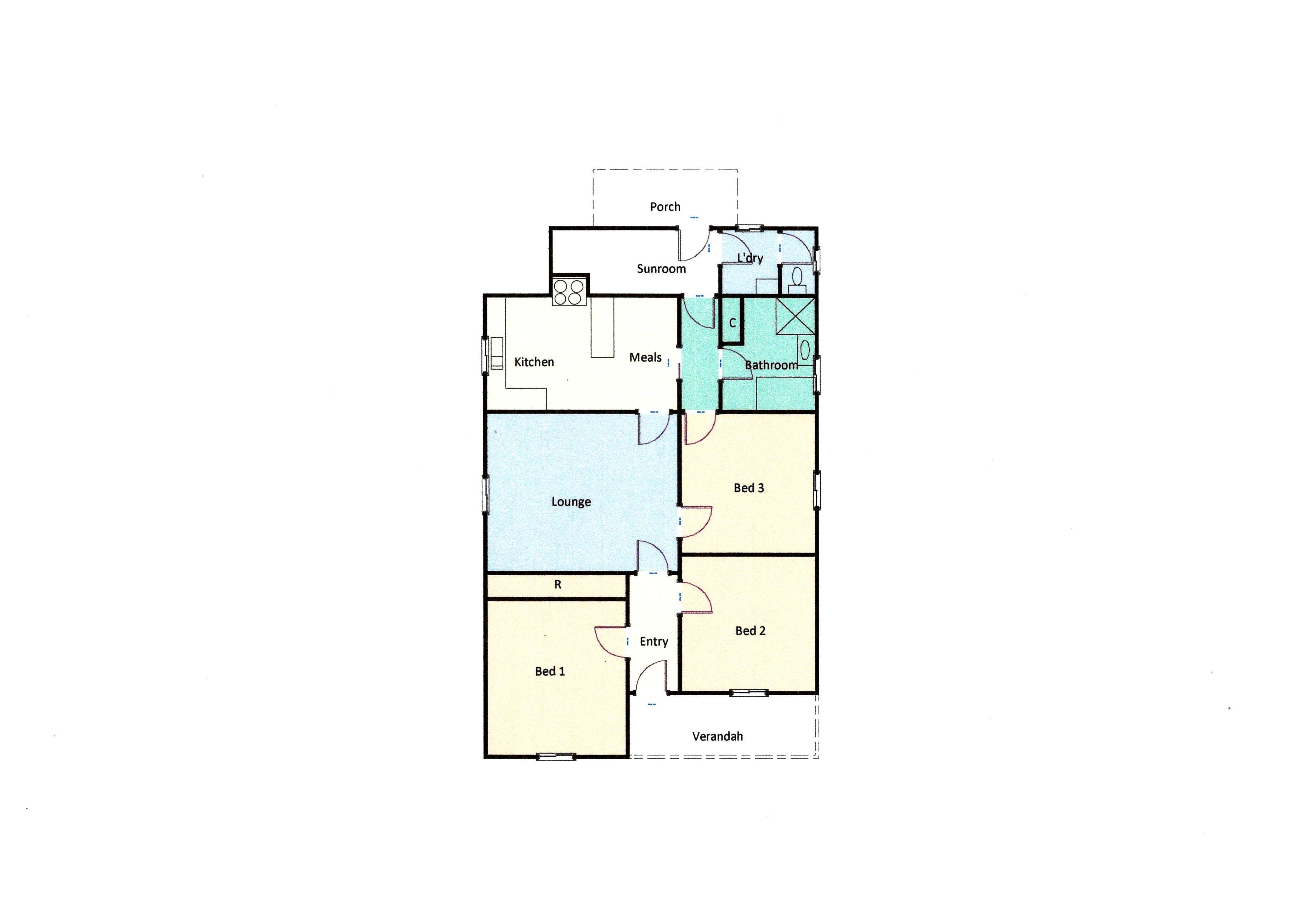 31 Maude Street, Ararat, VIC, 3377 – Sold | Elders Real Estate