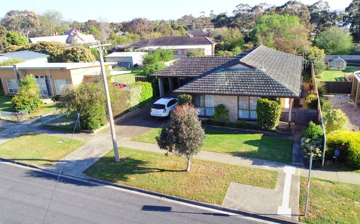 41 Churchill Avenue, Ararat, VIC, 3377 - Image 1