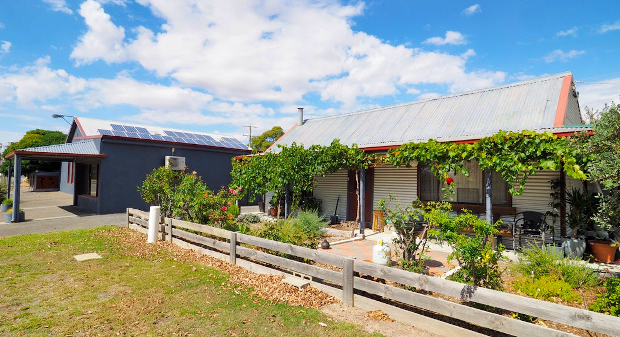 6669 Western Highway, Buangor, VIC, 3375 - Image 21