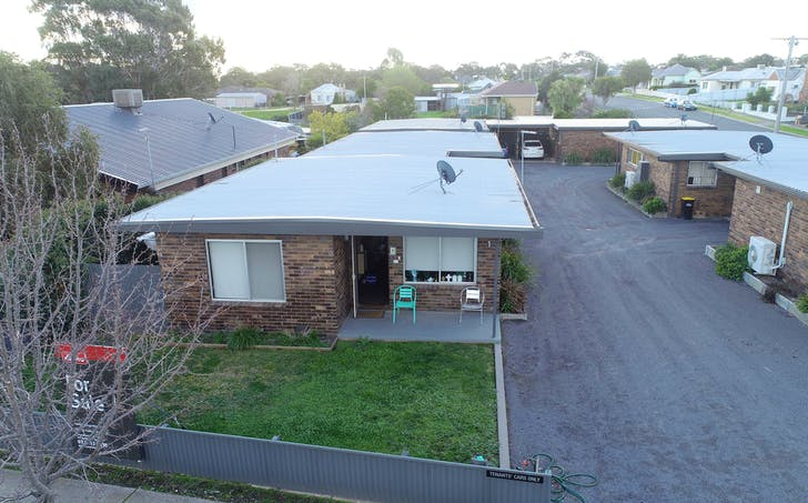 1/11 Franklin Street, Stawell, VIC, 3380 - Image 1