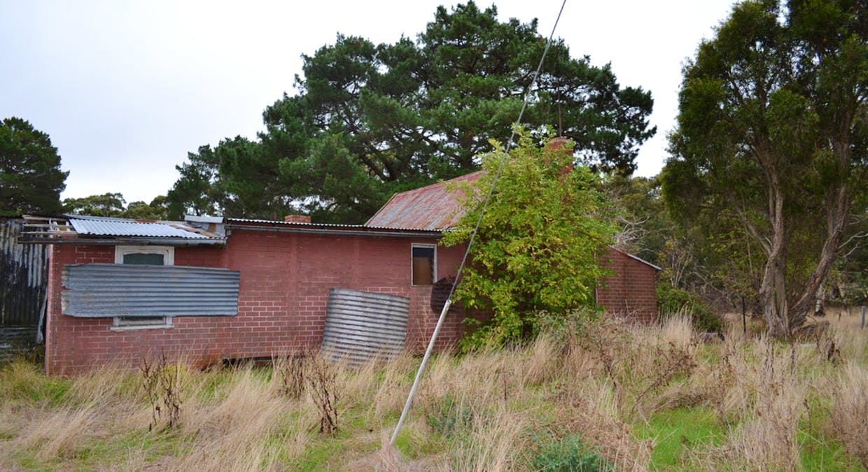 246 Skipton Road, Beaufort, VIC, 3373 - Image 11