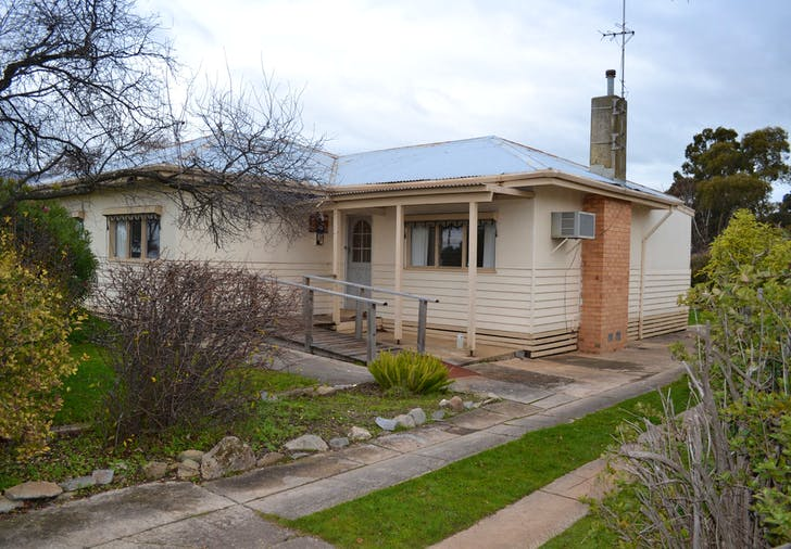42 Mcgibbony Street, Ararat, VIC, 3377