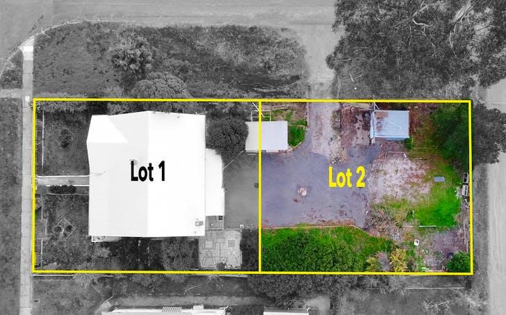 Lot 2 343 Barkly Street, Ararat, VIC, 3377 - Image 1