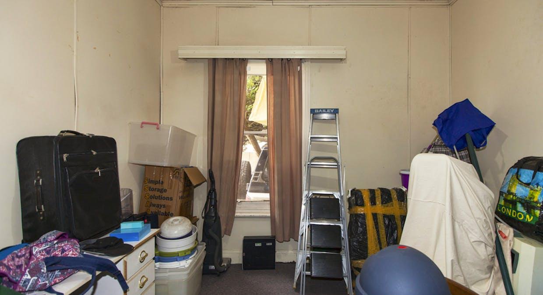 24 Dawson Street, Ararat, VIC, 3377 - Image 9