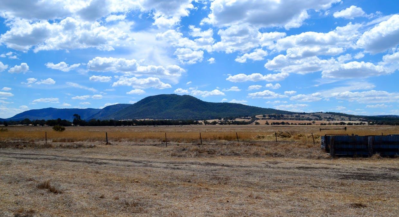 Aherns Road,, Middle Creek, VIC, 3375 - Image 13