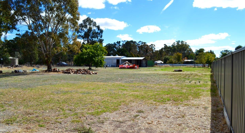 Lot 6 Blind Creek Road, Elmhurst, VIC, 3469 - Image 1