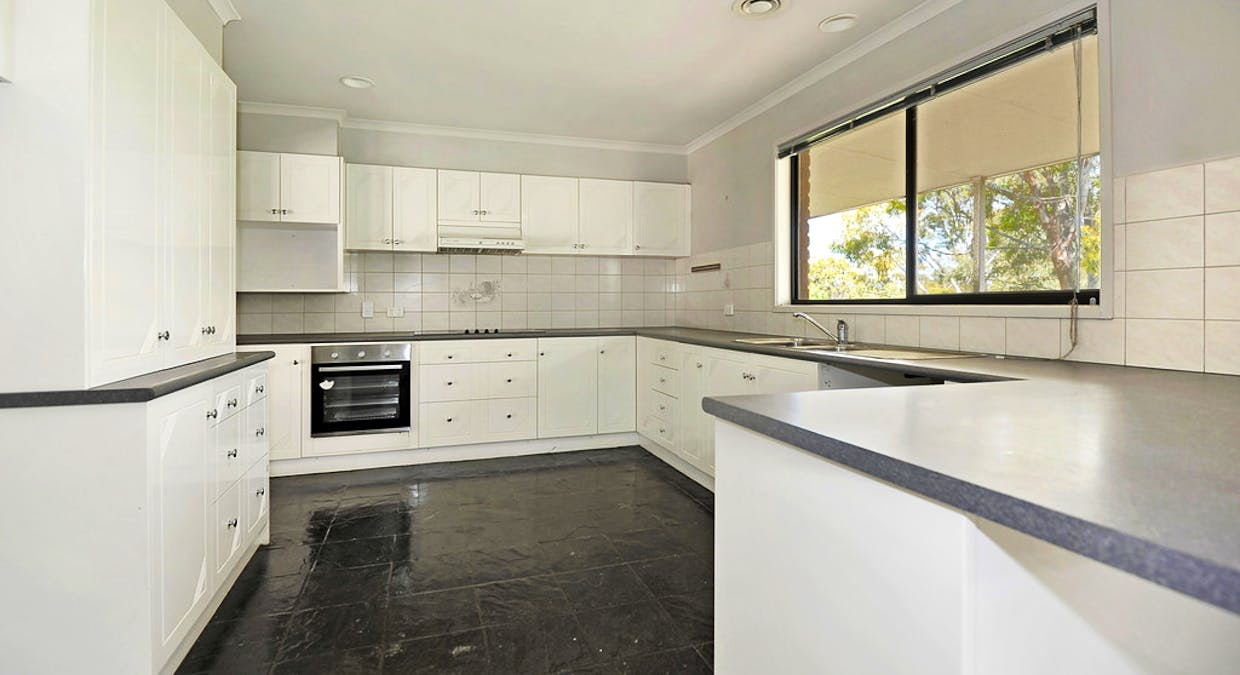 53 Western View Road, Great Western, VIC, 3374 - Image 4