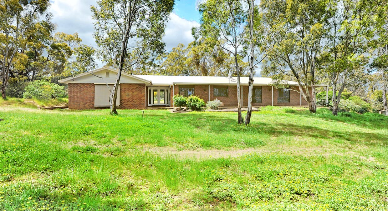 53 Western View Road, Great Western, VIC, 3374 - Image 11