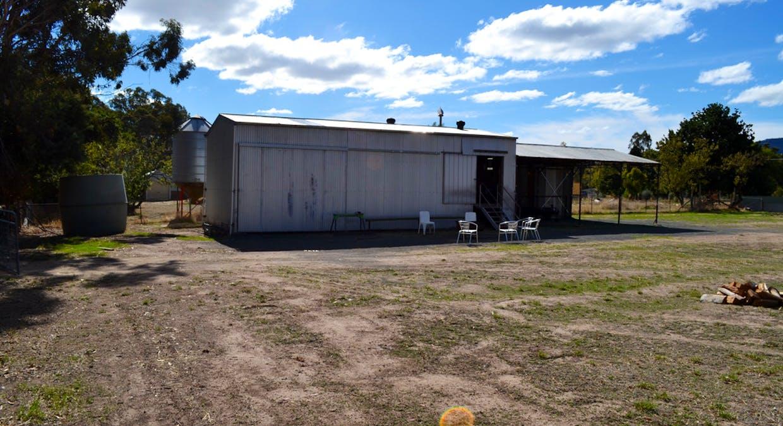 Lot 6 Blind Creek Road, Elmhurst, VIC, 3469 - Image 5