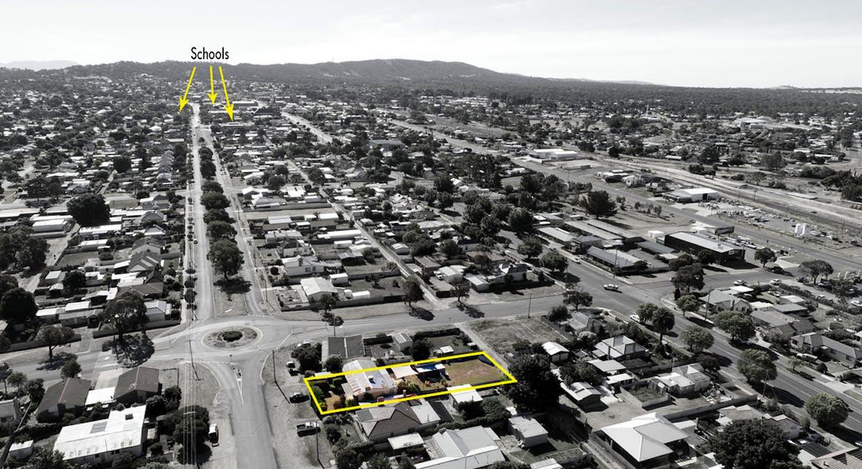 129 Moore Street, Ararat, VIC, 3377 – For Sale | Elders Real