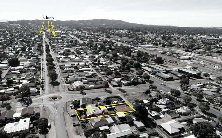129 Moore Street, Ararat, VIC, 3377 - Image 1