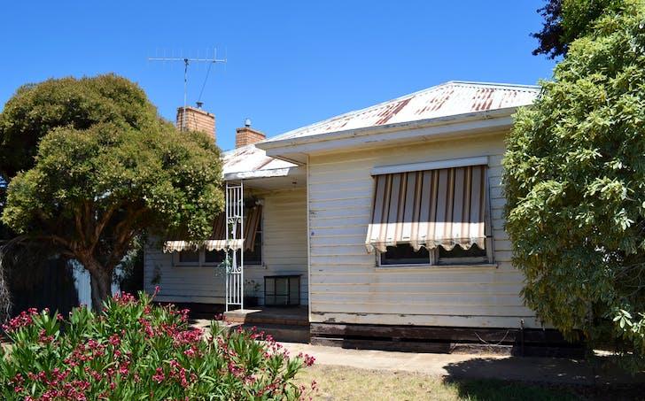 24 Mcgibbony Street, Ararat, VIC, 3377 - Image 1