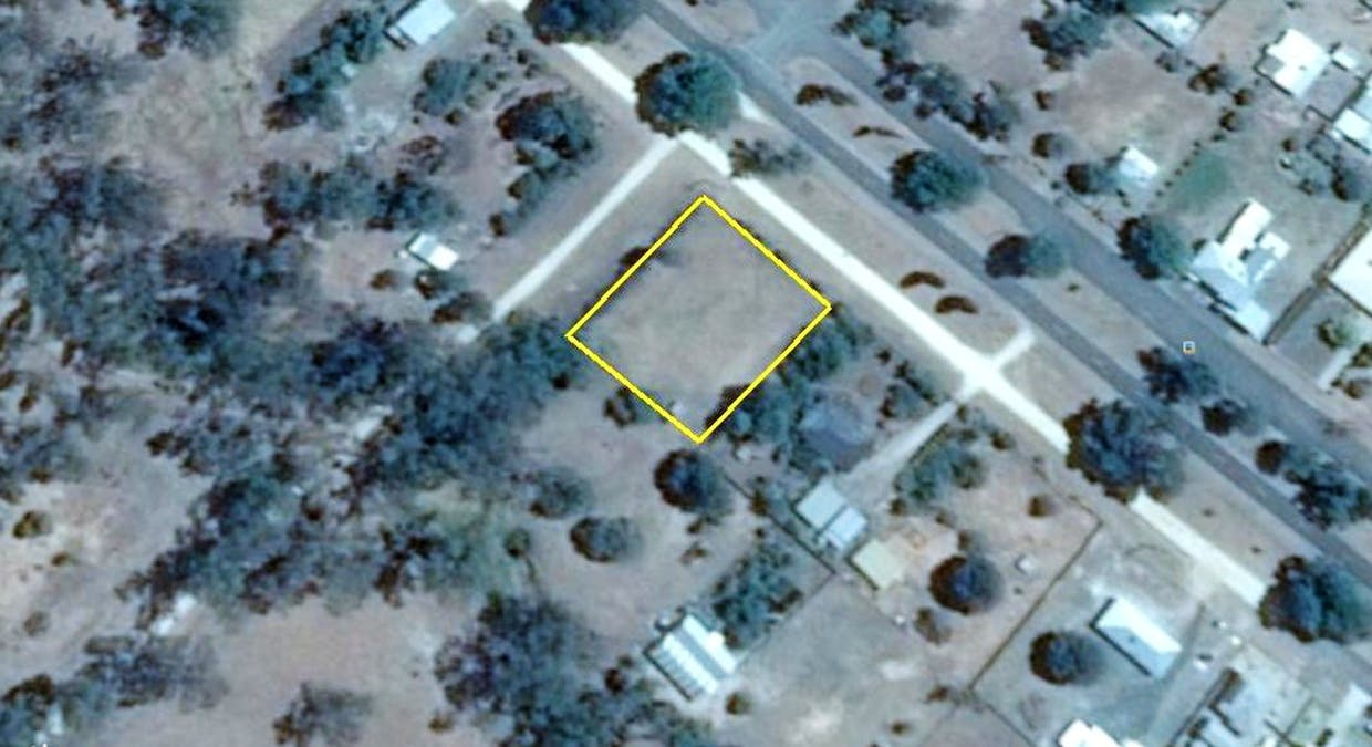 Lot 1 High Street, Elmhurst, VIC, 3469 - Image 7