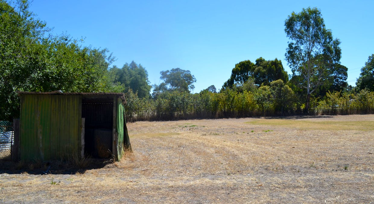 Lot 1 High Street, Elmhurst, VIC, 3469 - Image 5