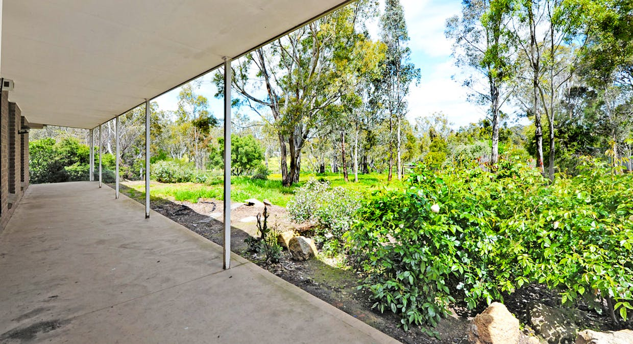 53 Western View Road, Great Western, VIC, 3374 - Image 12
