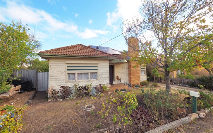 34 Napier Street, Stawell, VIC, 3380 - Image 1