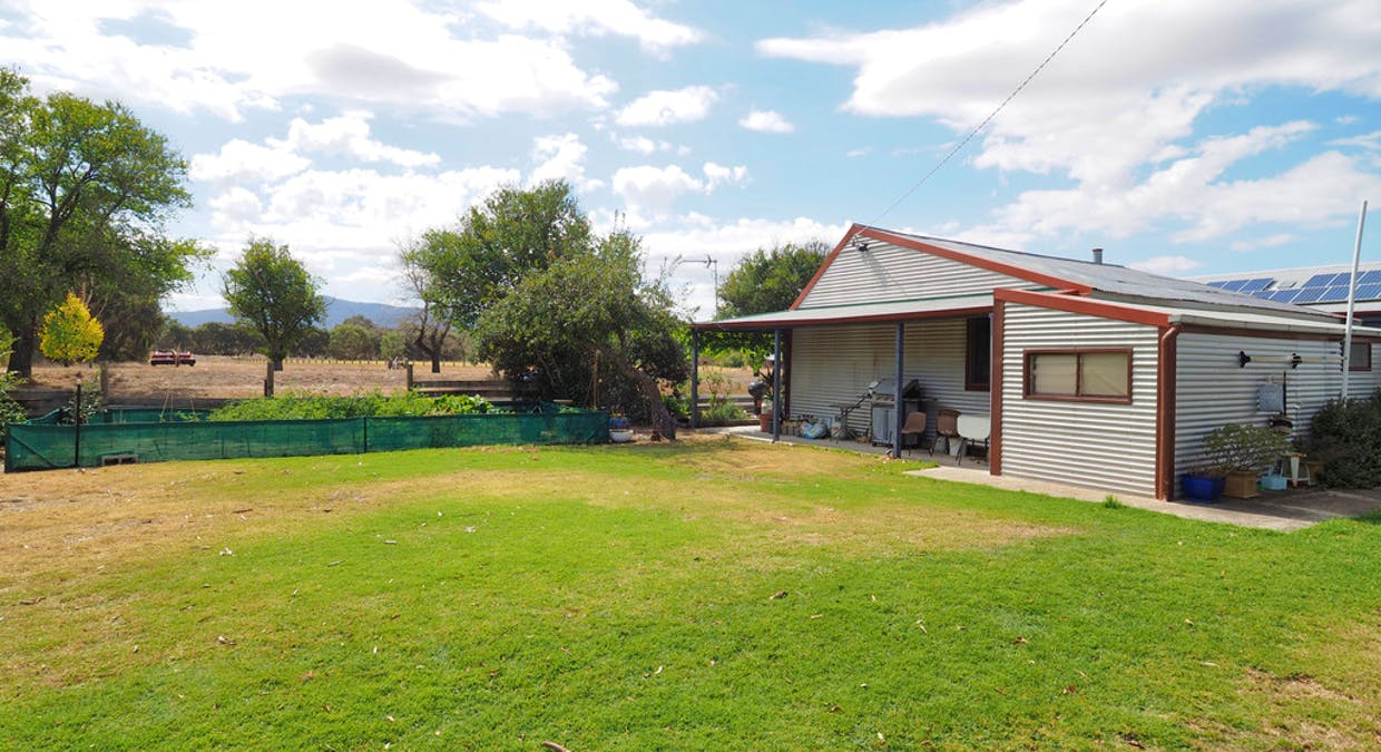 6669 Western Highway, Buangor, VIC, 3375 - Image 25