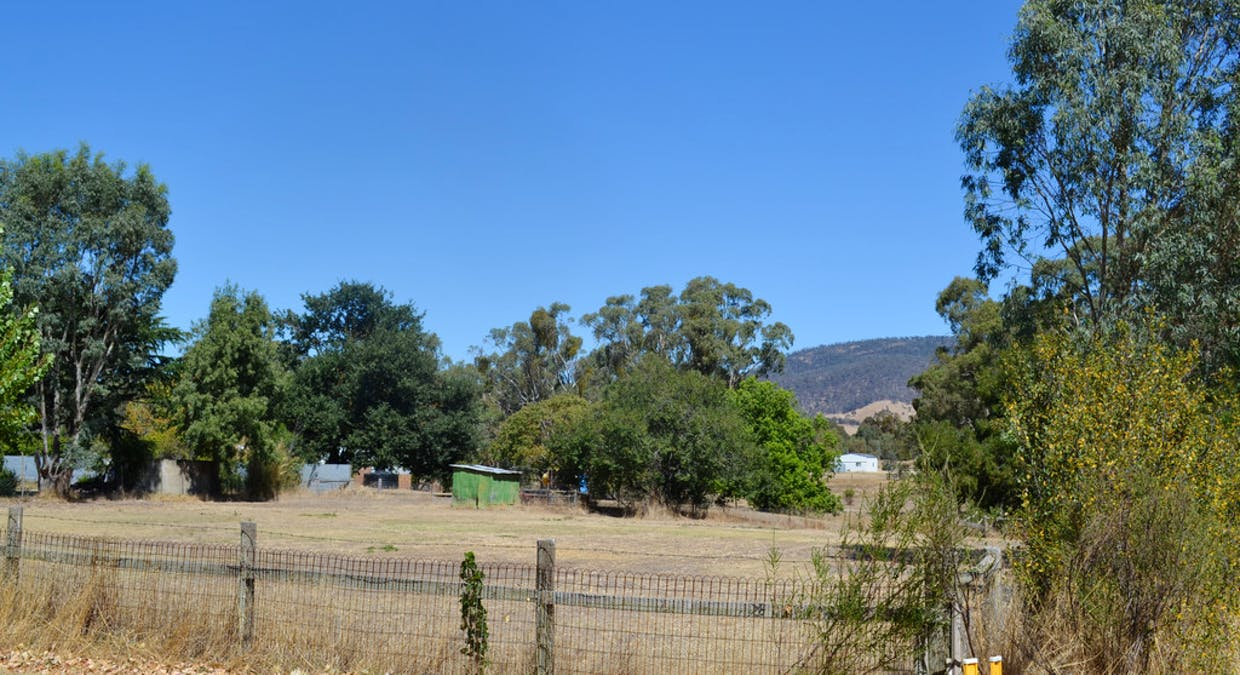 Lot 1 High Street, Elmhurst, VIC, 3469 - Image 3