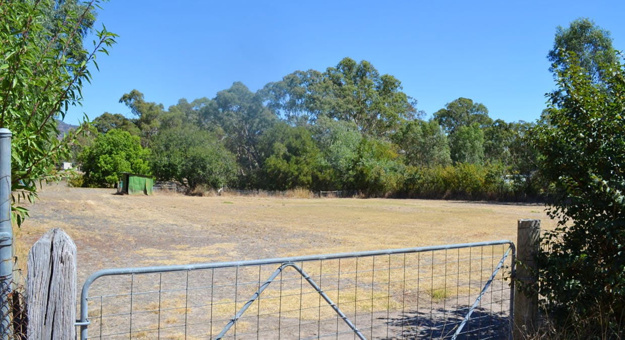Lot 1 High Street, Elmhurst, VIC, 3469 - Image 1