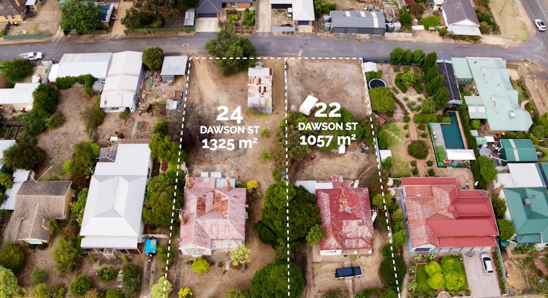 24 Dawson Street, Ararat, VIC, 3377 - Image 1