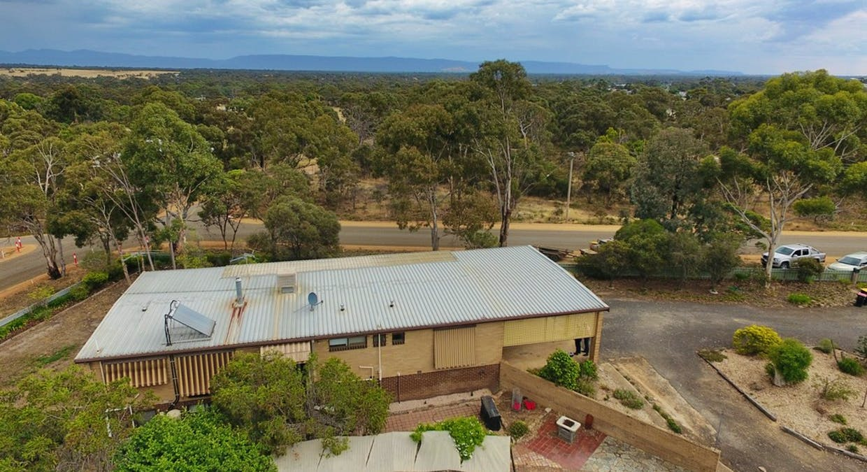 59 Grant Street, Stawell, VIC, 3380 - Image 21