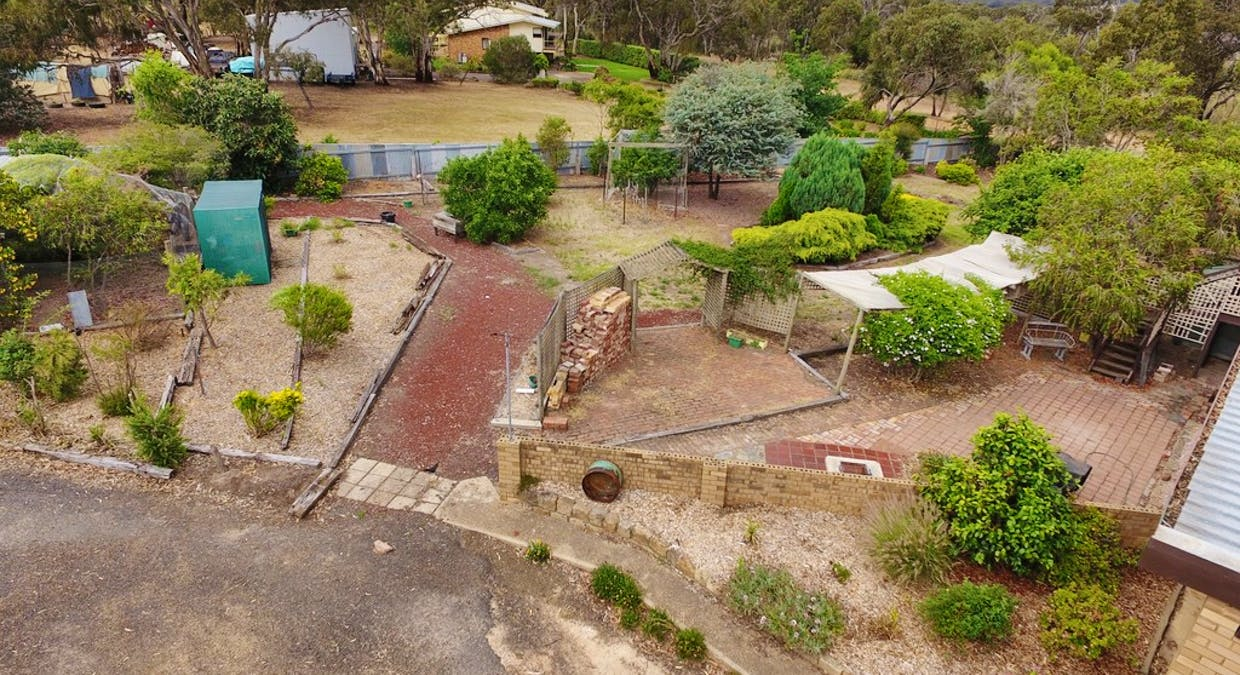59 Grant Street, Stawell, VIC, 3380 - Image 23