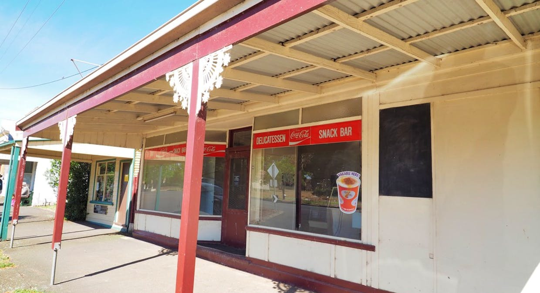 68 Main Street, Willaura, VIC, 3379 - Image 2