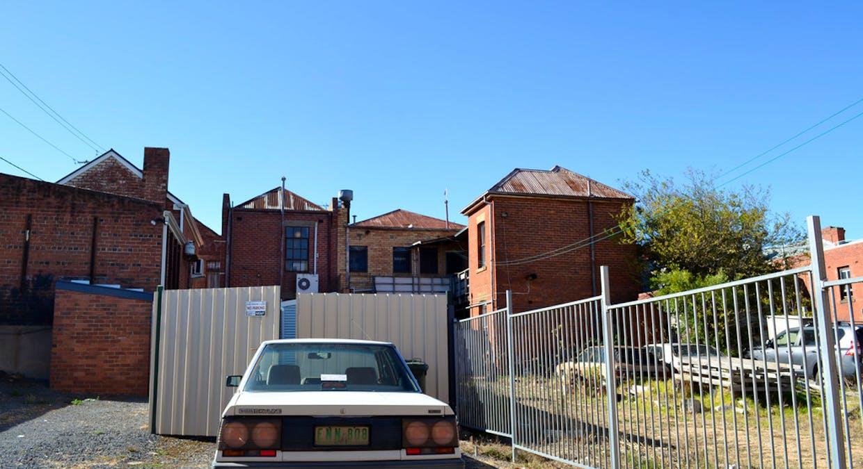 188 Barkly Street, Ararat, VIC, 3377 - Image 21