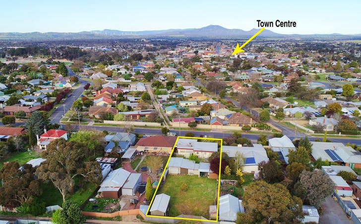 27 George Road, Ararat, VIC, 3377 - Image 1