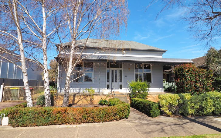 90 High Street, Ararat, VIC, 3377 - Image 1