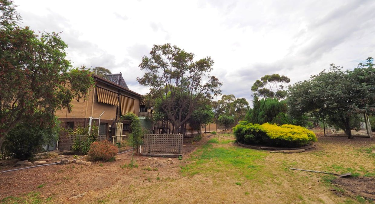 59 Grant Street, Stawell, VIC, 3380 - Image 18