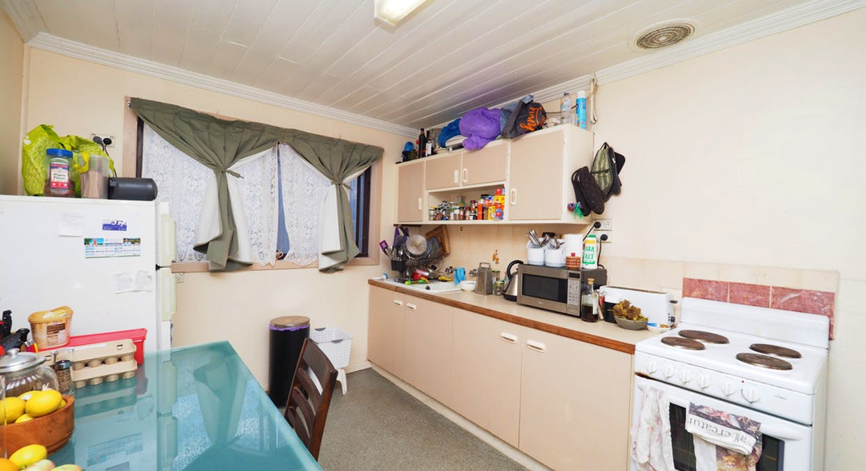 6669 Western Highway, Buangor, VIC, 3375 - Image 24