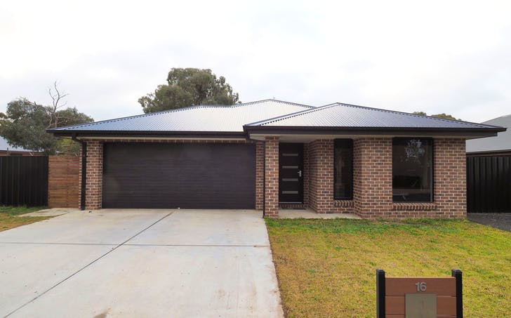 16 Leatherwood Drive, Ararat, VIC, 3377 - Image 1