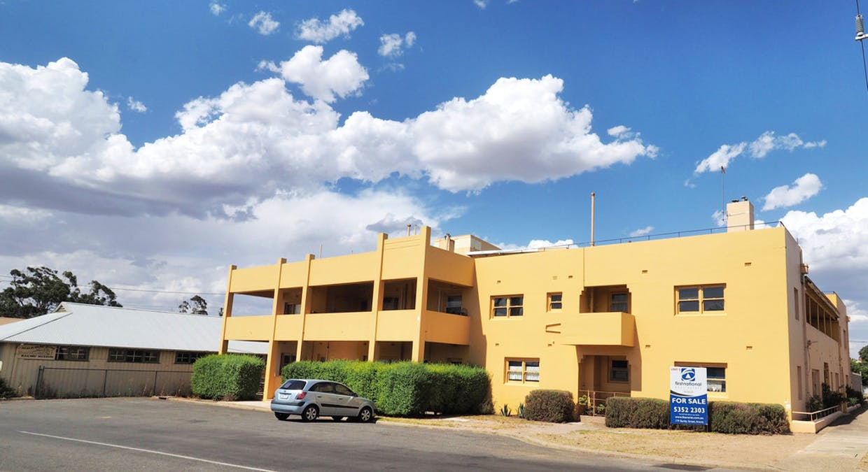 Unit 4 48 King Street, Ararat, VIC, 3377 – Sold | Elders