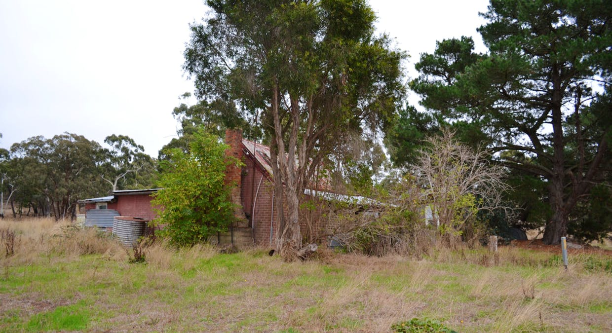 246 Skipton Road, Beaufort, VIC, 3373 - Image 13