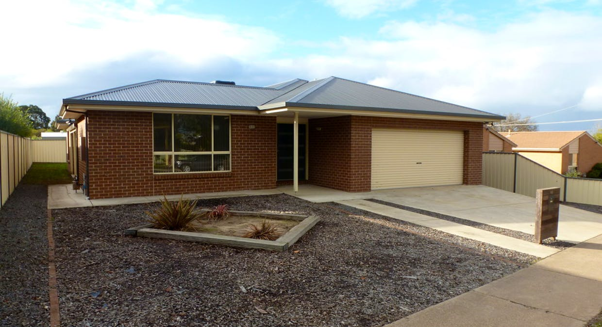 83 Churchill Avenue, Ararat, VIC, 3377 - Image 1