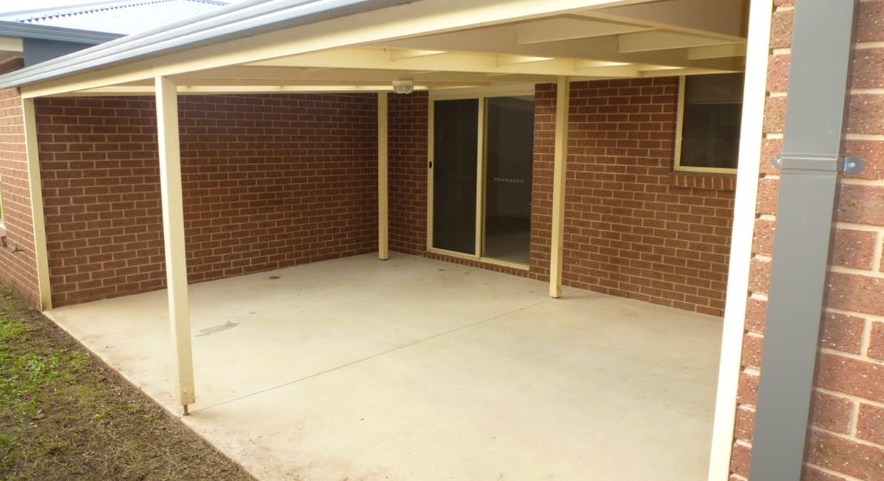 83 Churchill Avenue, Ararat, VIC, 3377 - Image 12