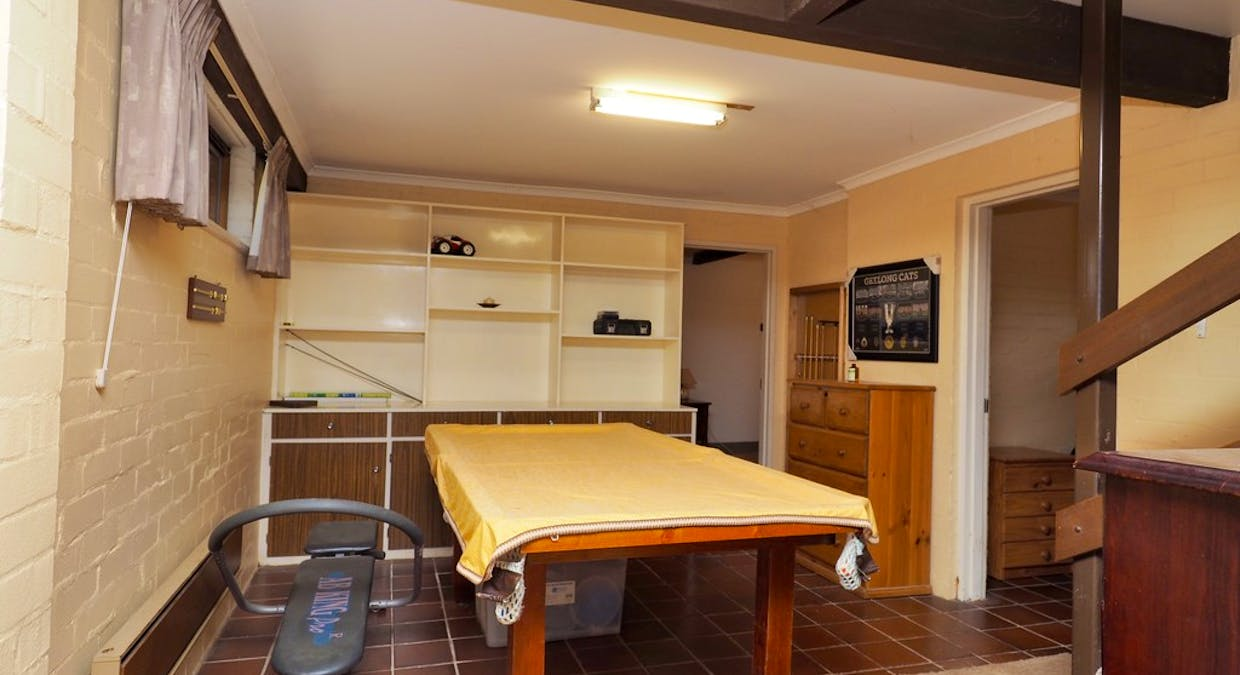 59 Grant Street, Stawell, VIC, 3380 - Image 15