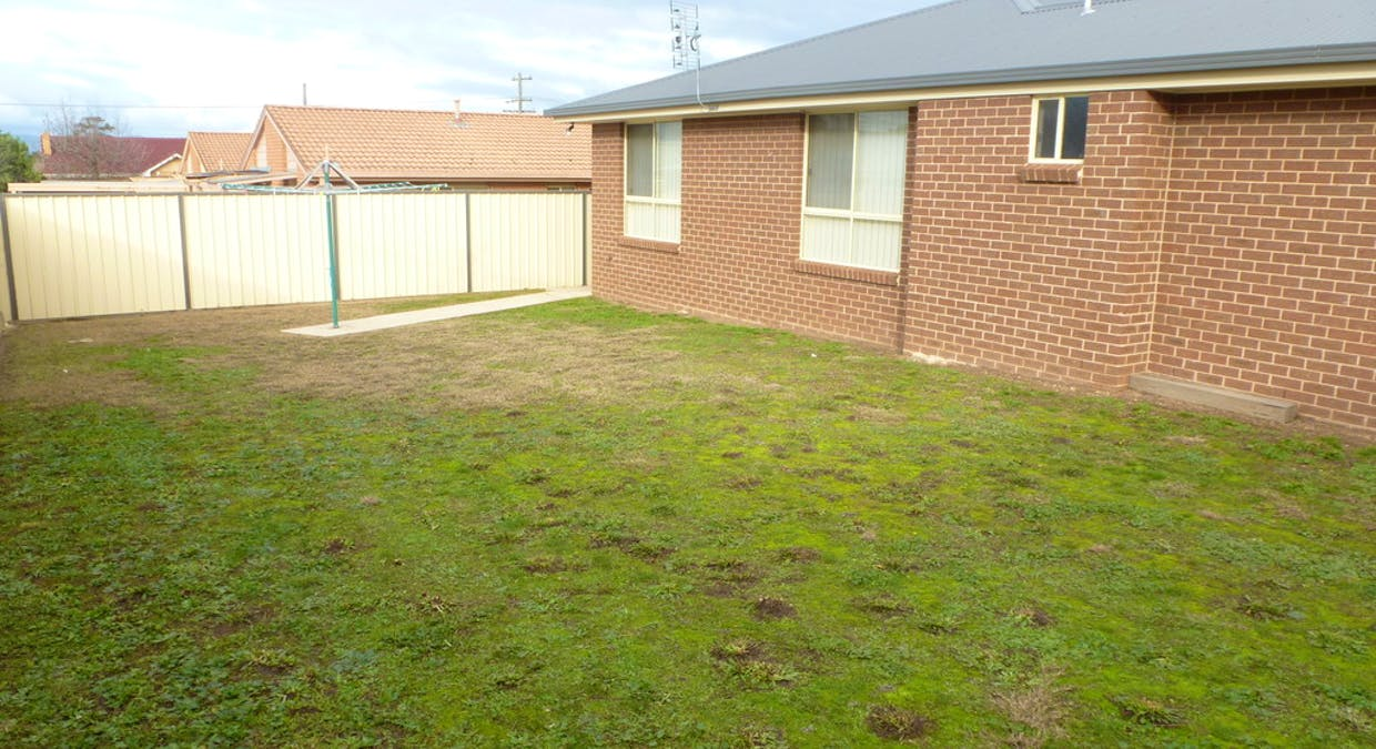 83 Churchill Avenue, Ararat, VIC, 3377 - Image 13