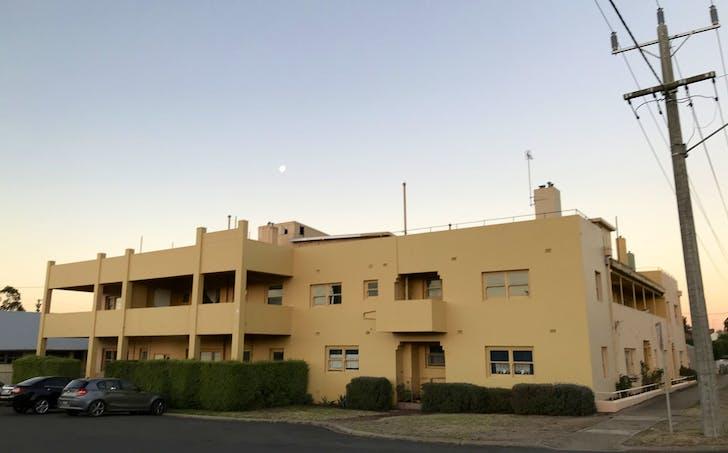 2/48 King Street, Ararat, VIC, 3377 - Image 1