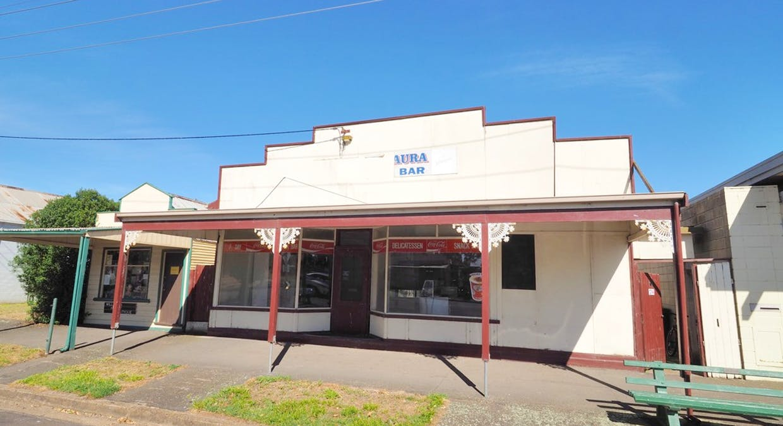 68 Main Street, Willaura, VIC, 3379 - Image 1