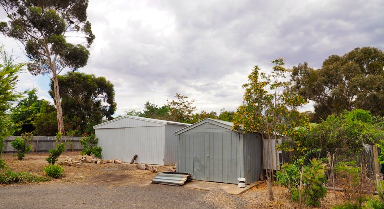 59 Grant Street, Stawell, VIC, 3380 - Image 20