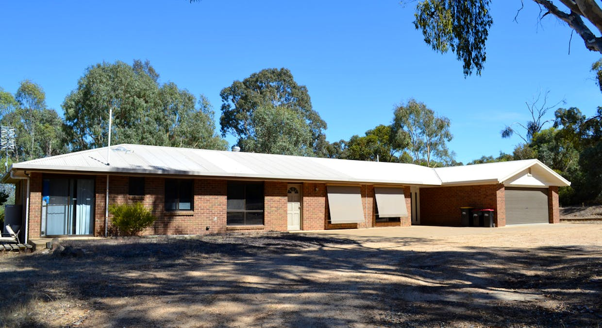 53 Western View Road, Great Western, VIC, 3374 - Image 1
