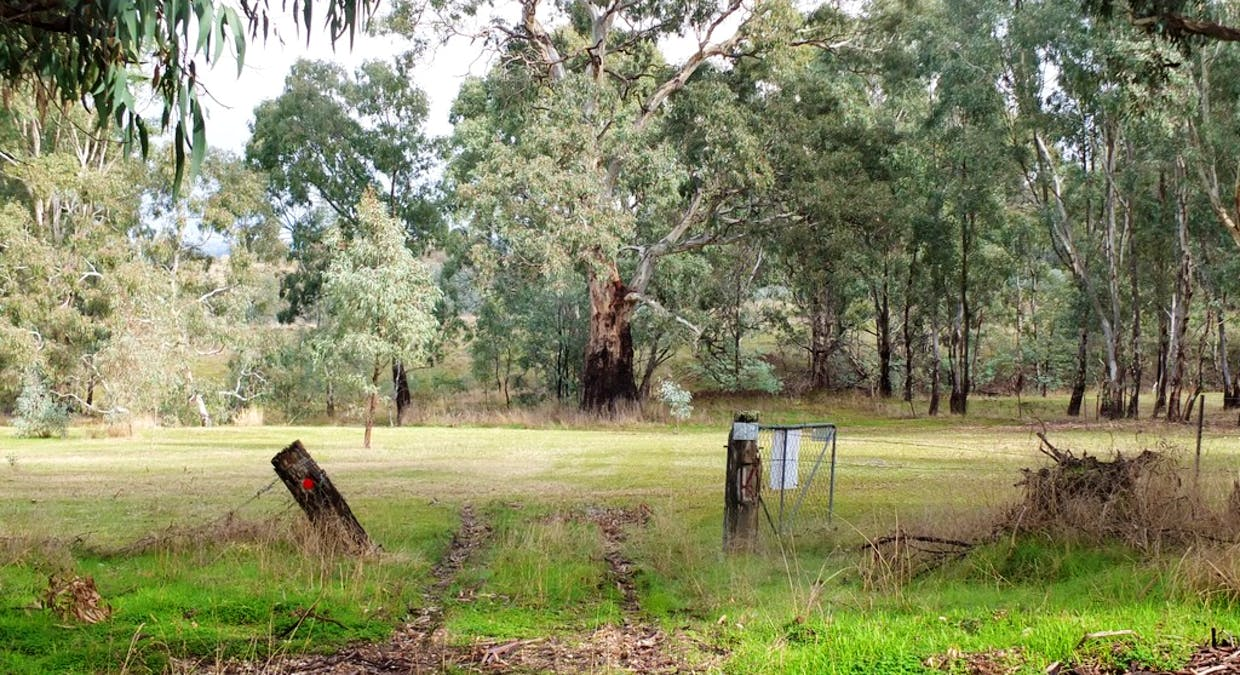 Lots 1 and 2 Tp 924163 Sunraysia Hwy, Stuart Mill, VIC, 3477 - Image 4