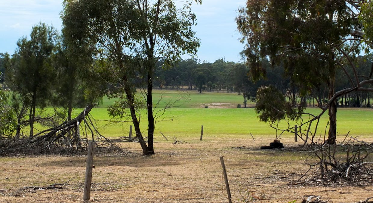 CA's 17 Dunolly-Stuart Mill Rd, Dunolly, VIC, 3472 - Image 5